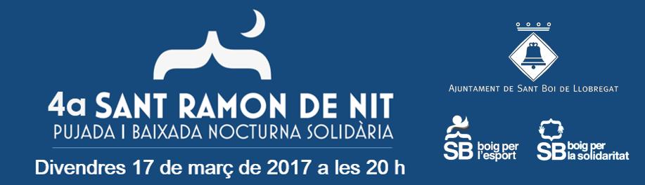 4a Sant Ramon de Nit