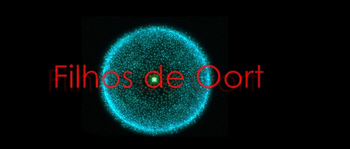 Filhos de Oort