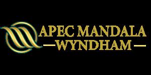 Apec Mandala Wyndham Hải Dương - Chủ đầu tư APEC Group