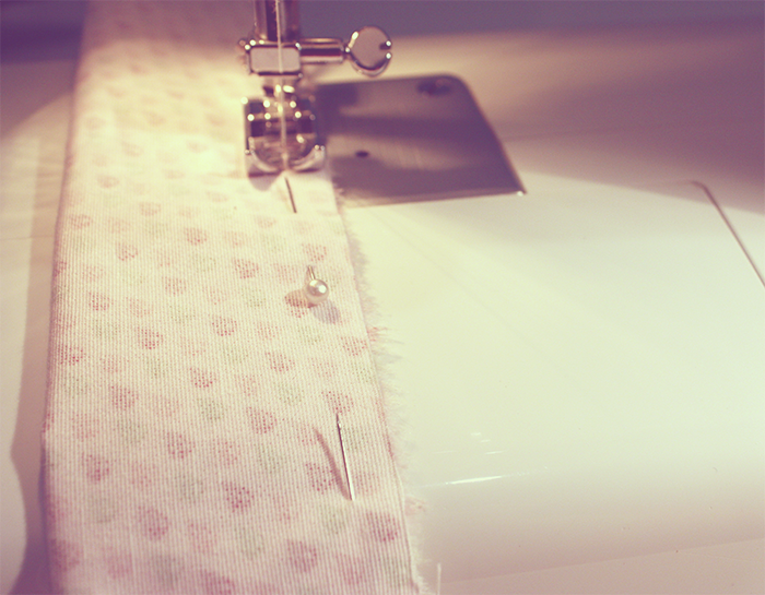 tutorial costura coleteros
