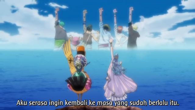 download video anime movie 8 one piece sub indo link download download ...