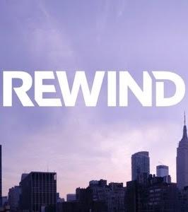 Ver online: Rewind (2013)