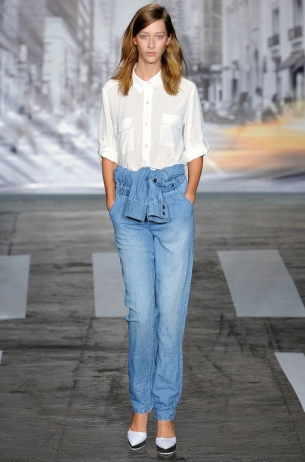 DKNY-Spring-2013-Collection-1