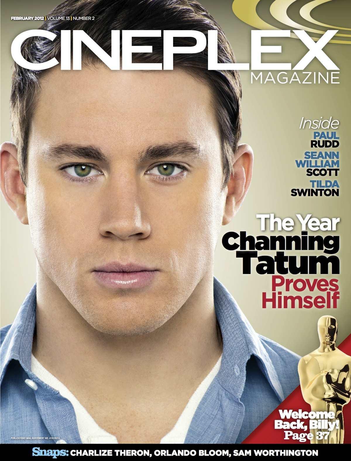 http://2.bp.blogspot.com/-x_hJOL3s6v4/T8HX6sOp7mI/AAAAAAAACLg/g_Ua8U4ae1c/s1600/1channing-tatum-cineplexmagazine-february-2012-cover.jpg