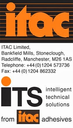 Itac Adhesives & Coatings