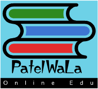 Patelwala Education