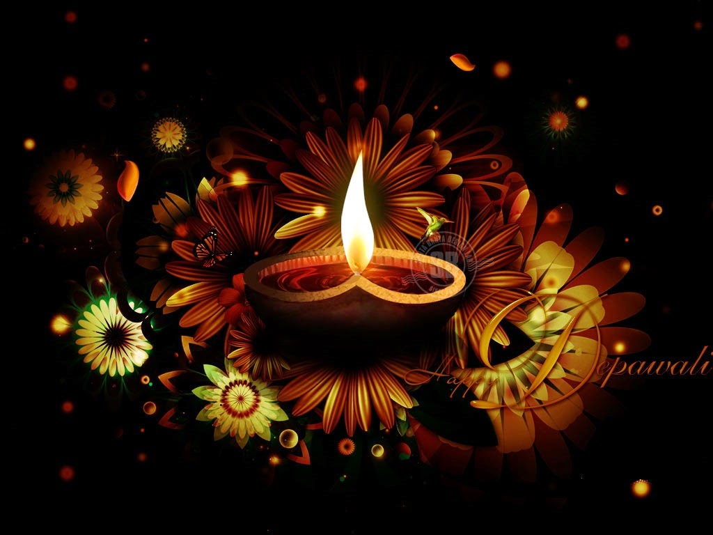 Happy diwali messages sms for whatsapp and facebook happy diwali happydiwalimessagessmsforwhasappandfacebook m4hsunfo