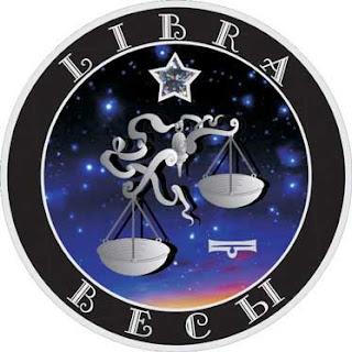 Ramalan Bintang Zodiak Libra 1 Juli - 7 Juli 2013