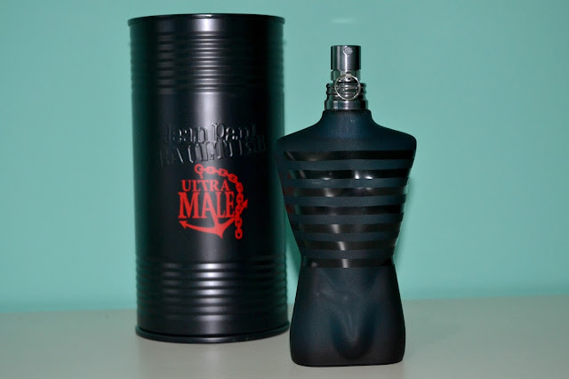 http://www.syriouslyinfashion.com/2015/11/jean-paul-gaultier-ultramale.html