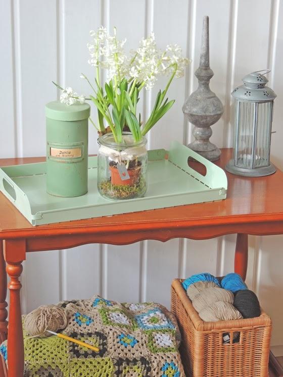 was gibt es neues bei ikea und mir. Black Bedroom Furniture Sets. Home Design Ideas