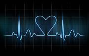 Gender Prediction: Heart Rate