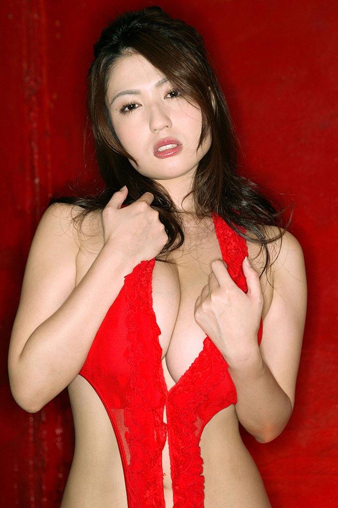 nonami takizawa sexy naked photo 02