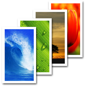 Backgrounds HD for android