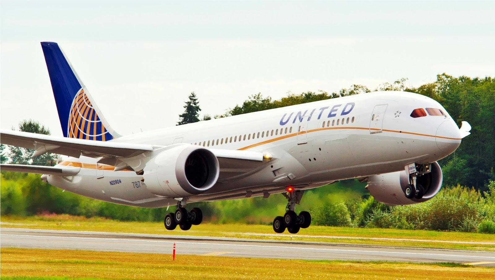 http://2.bp.blogspot.com/-x_lWJ_kqITI/UNpD6gqpjiI/AAAAAAAANrI/QjOn9bd5ukU/s1600/b787_dreamliner_united_airlines.jpg