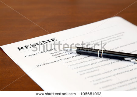 5 Tips For McKinsey Resume (CV) Screens And Cover Letters  Rewrite My Resume