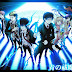 Ao no Exorcist|BD|Uncensored|Dual Audio|Eng Sub|Eng Dub|720p|100mb|Download