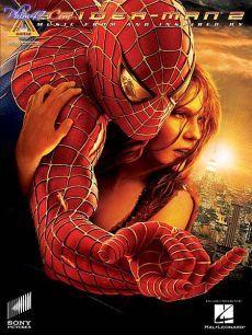 Người Nhện 2 – Spider Man 2 – HD