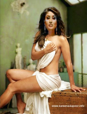 huge collection of kareena kapoor bikini images