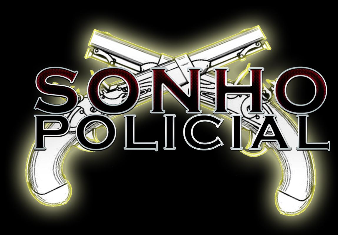 Sonho Policial