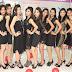Photo of Miss Bihar 2015 Photoshoot