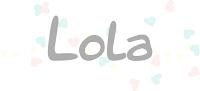 http://lastmaniac.blogspot.com.es/2015/06/layout-lilacs.html