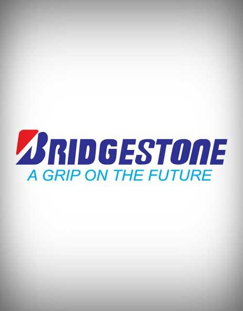 bridgestone vector logo designway4u