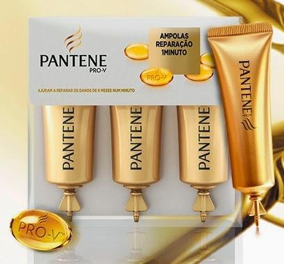 https://www.paramim.com.pt/tag/amostra-pantene-ampolas-reparacao-1-minuto