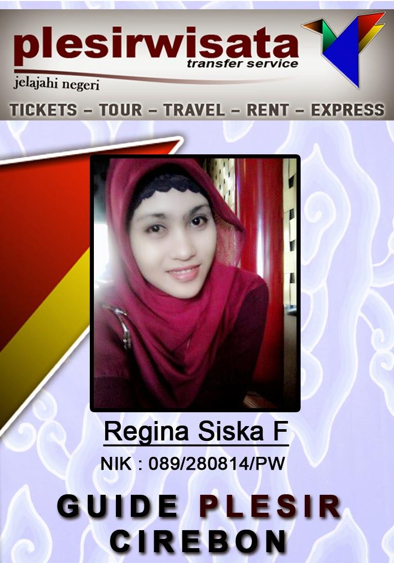 Reginna