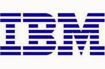 IBM Hiring for fresher in Bangalore 2014