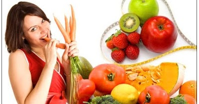 Makanan Yang Sehat Untuk Ibu Hamil | Bundalita