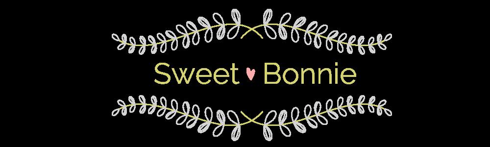 Sweet Bonnie Demo