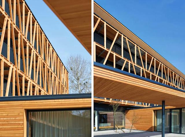 06-Bora-HotSpaResort-by-Franchi-Dannenberg-Architecture