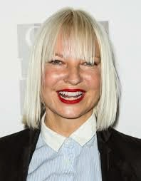 Sia - Chandelier mp3 download - trenden music