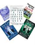 TCH Books/Charts