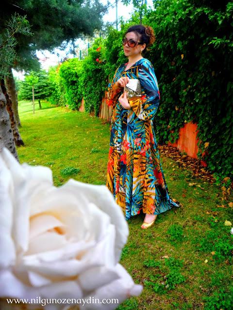 nilgunozenaydin.com-moda blogu-moda bloggerları-moda blogları-Düğün sezonu kıyafetleri-Fashion blogs