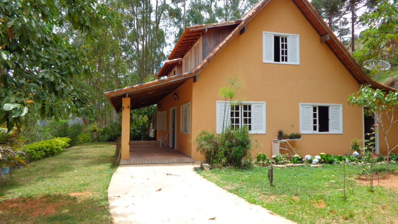 Imagens de #6D4123 Imóveis à venda Petrópolis: SITIO PETRÓPOLIS – POSSE BREJAL 1600x900 px 3556 Blindex Banheiro Bh