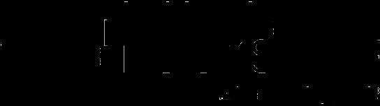 phishbowl's bookshelf