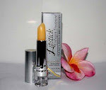 Lipstick Collagen