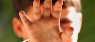 ΓΟΝΕΙΣ ΠΡΟΣΟΧΗ: Για αρπαγές παιδιών από σχολεία προειδοποιεί η ΕΛ.ΑΣ.