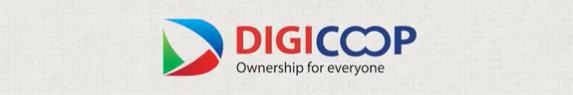 Koperasi Digital Indonesia