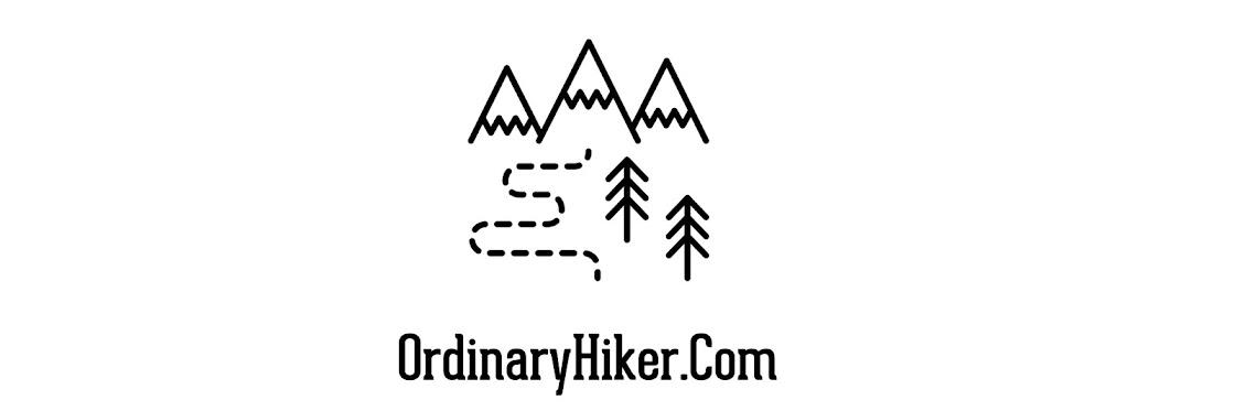 Ordinary Hiker