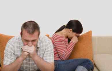 كيف تنهى علاقة حب بدون جرح لمشاعر الطرف الاخر - الانفصال - break up