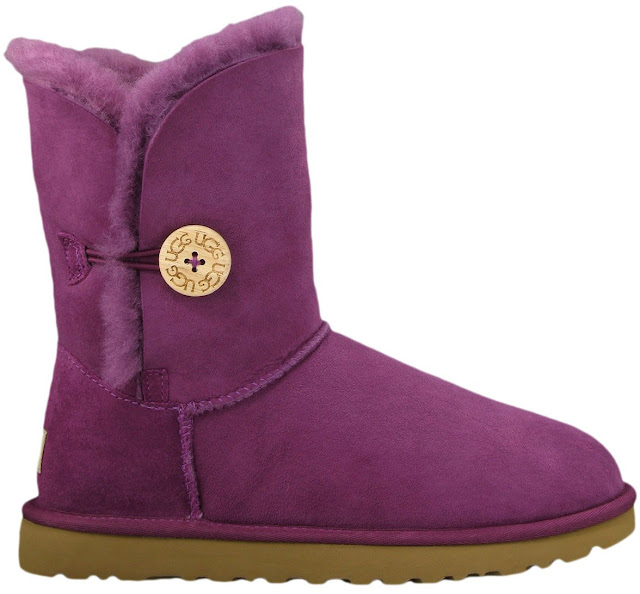 Ugg Boots Bailey Button4