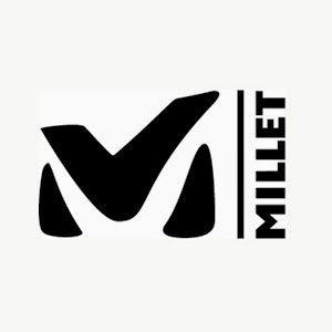 Sponsored by Millet