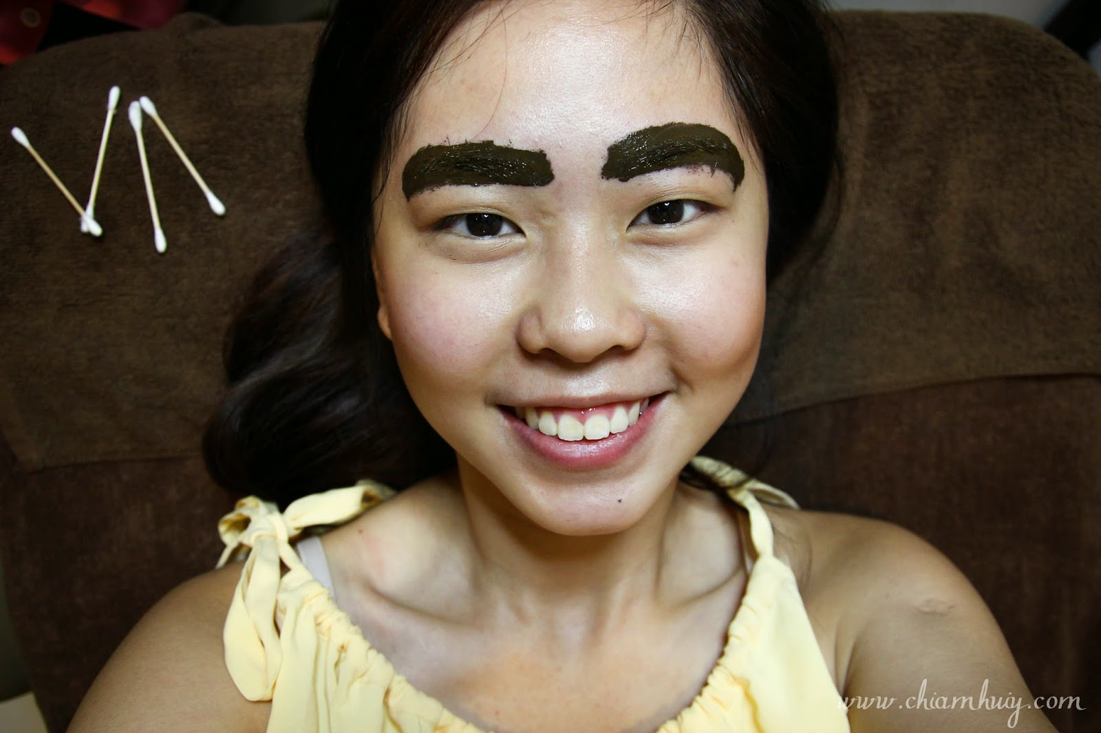 Eyebrow embroidery new technique in singapore highbrow for 1 salon eyebrow embroidery