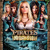 Pirates II: Stagnetti's Revenge 2 (2008) Best Porn Movie Ever