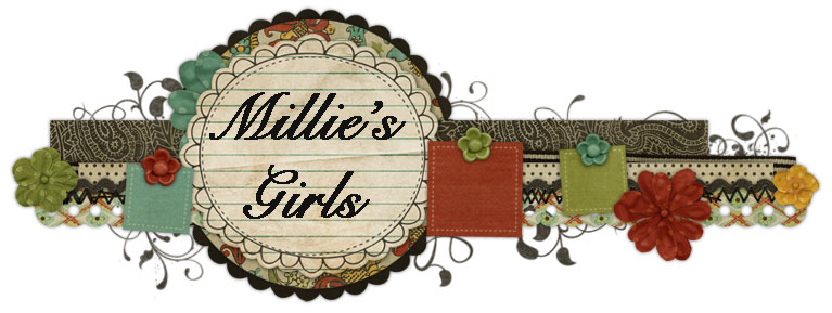 Millie's Girls