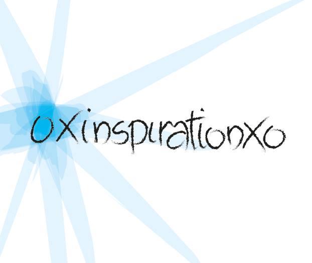 oxinspirationxo