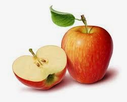 apple Boost your Brain and Memory