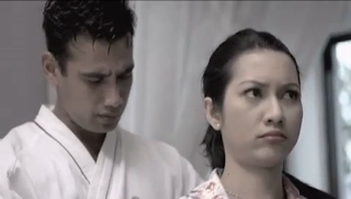 Drama Love You Mr. Arrogant - Episode 13 - Murai dot coms